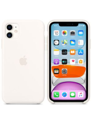 iPhone 11 Silicone Case Price Dubai